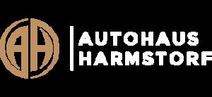 Autohaus Harmstorf